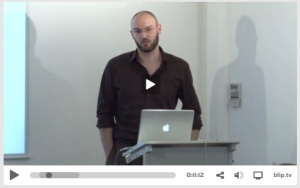 Watch my social media & e-copywriting seminar